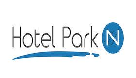 L N Hotels Group