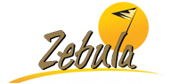 Zebula Group